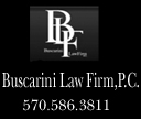 Buscarini Law Firm, P.C.