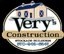 Very Construction