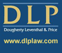 The Lawfirm of Dougherty, Leventhal & Price