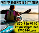 Endless Mountain Outfitters