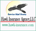 Hawk Insurance Agency, LLC