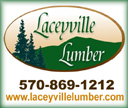 Laceyville Lumber