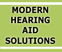 Modern Hearing Aid Solutions