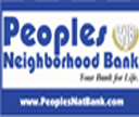 Peoples Neighborhood Bank