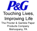 The Procter & Gamble Paper Products Co.