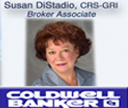 Susan Distadio/Coldwell Banker Towne & Country