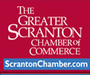 The Greater Scranton Chamber of Commerce