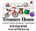 Treasure House Child Development Center