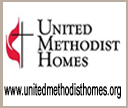 United Methodist Homes/Tunkhannock Campus