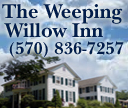 Weeping Willow Inn
