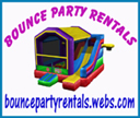 Bounce Party Rentals, LLC