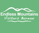 Endless Mountains Visitors Bureau