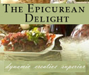 Epicurean Delight