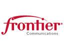 Frontier Communications Solutions