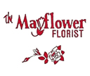 Mayflower Florist
