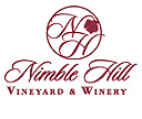 Nimble Hill Vineyard & Winery/Nimble Hill Brewery
