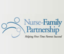 Healthy Family Partnership of Wyoming County