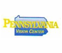 Pennsylvania Vision Center