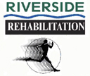 Riverside Rehabilitation